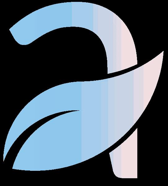 Aurasure logo